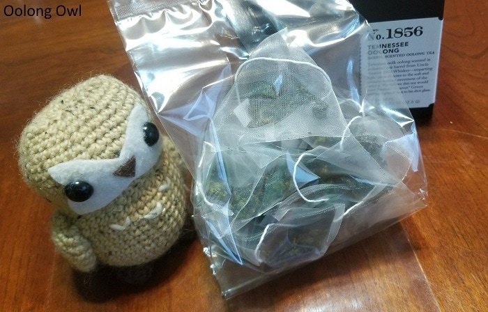 tenessee oolong smithteamaker - oolong owl (4)