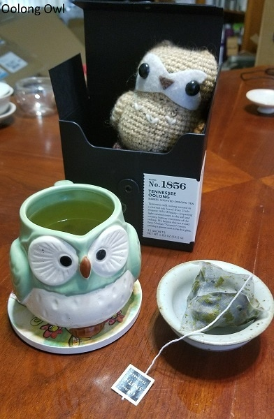 tenessee oolong smithteamaker - oolong owl (7)