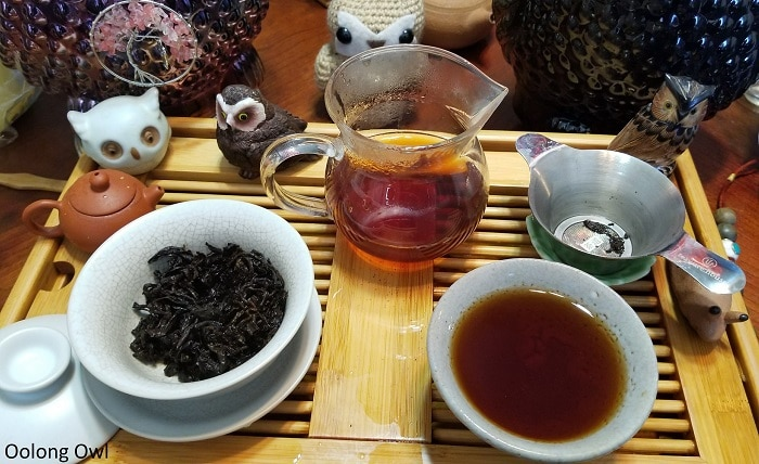 2012 noble mark mandala tea oolong owl (3)