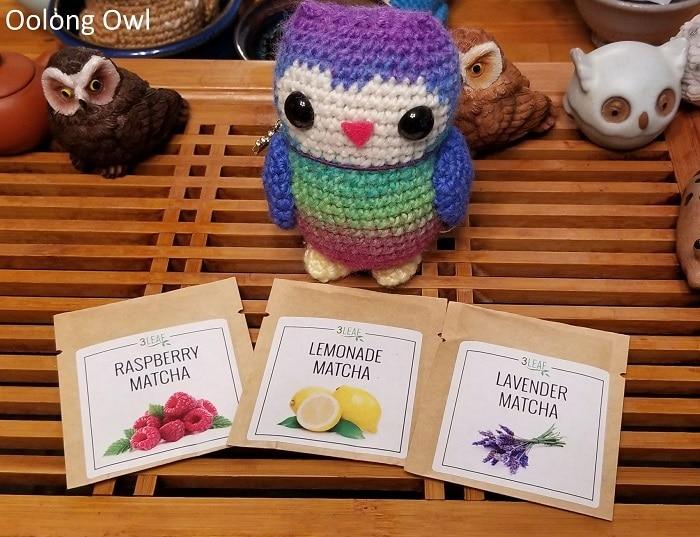 2017 matcha 3 leaf - oolong owl (1)