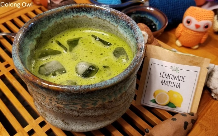 2017 matcha 3 leaf - oolong owl (5)