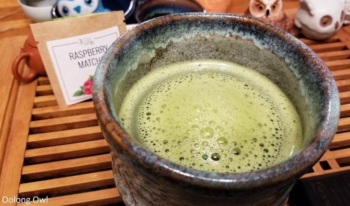 2017 matcha 3 leaf - oolong owl (6)