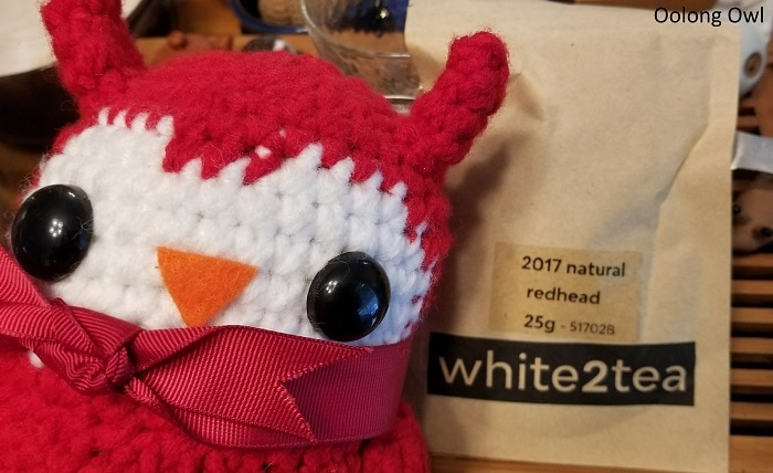 2017 natural redhead white2tea oolong owl (1)