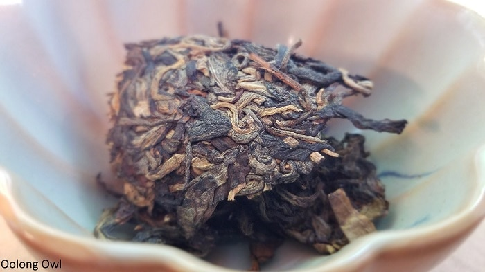 2017 natural redhead white2tea oolong owl (2)